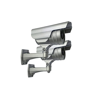Discover Bullet Fixed Cameras