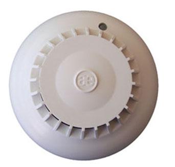 Détecteur  Optique de  fumée AE/SA-OP