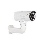 Illustra 600 IP HD Bullet Camera