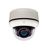 Illustra 600/610/LT HD IP Mini-Dome Outdoor