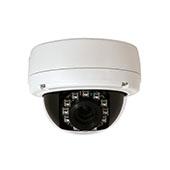 Illustra 400 IP Mini-Dome Indoor